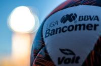¿Qué ocupa tu equipo para Liguilla?