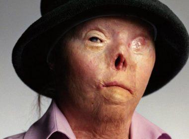 Fallece de cáncer Jacqui Saburido, rostro de campaña en EE.UU