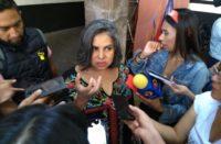 Administración pasada, no dejó apoyo para el Jazztival: SeCultura