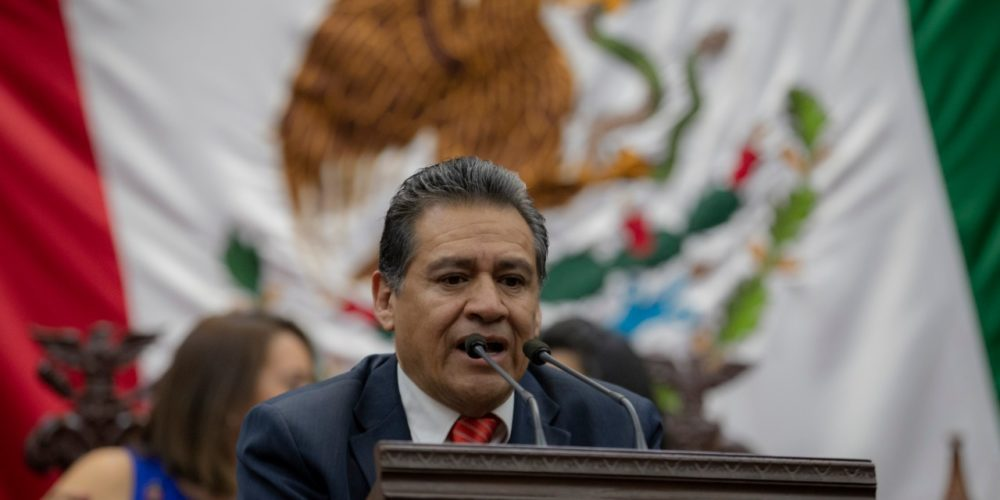 Michoacán con atraso en legislación de reproducción asistida