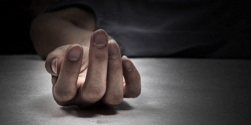 Suman 88 casos de suicidio en Michoacán en lo que va del 2019