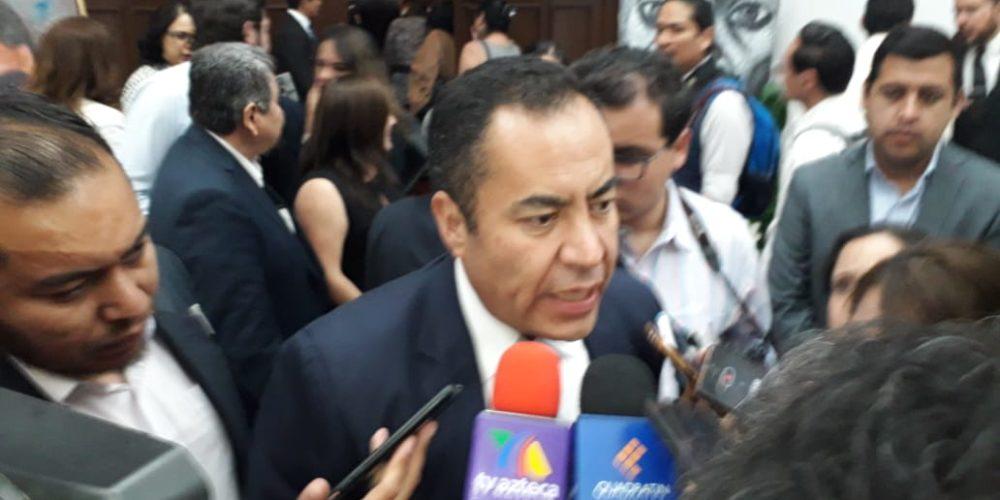 Prevé gobierno estatal obtener 2 mil millones de pesos por venta de inmuebles