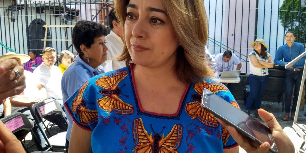 Michoacán a la espera de 620 mil visitantes en Semana Santa