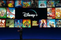 Presenta Disney plataforma de streaming
