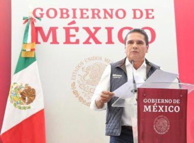 Con federalización de nómina magisterial se avizora fin de conflicto con CNTE: Silvano