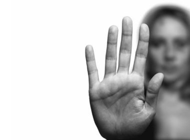 Lanza ONU campaña contra el acoso sexual callejero