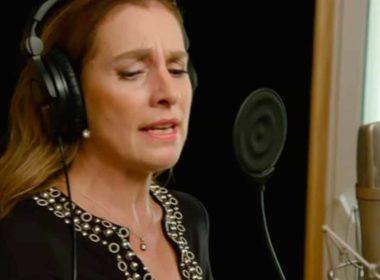 La nueva canción de Beatriz Gutiérrez y Tania Libertad