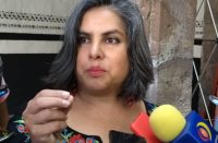 SeCultura se reunirá con cofradías para atender la violencia en los Toritos de Petate