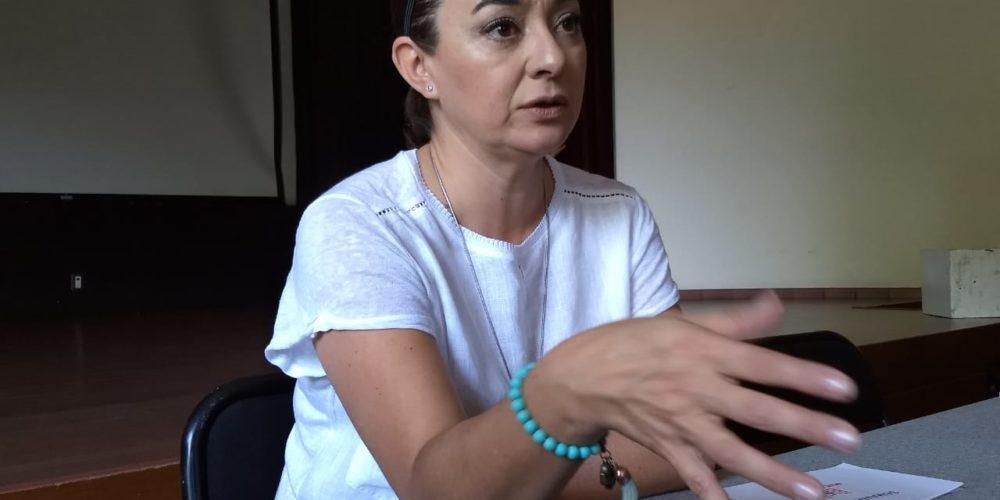 Busca SECTUR reforzar semana de pascua en Michoacán