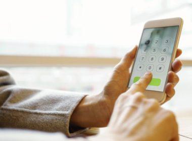 En agosto eliminarán prefijos telefónicos 01, 044 y 045