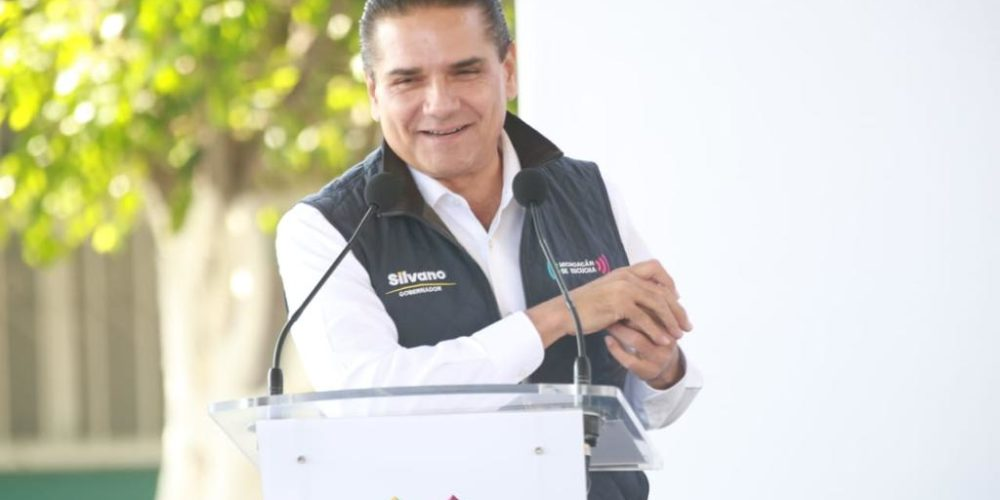CNTE ya no tendrá razón de inconformarse, de lo contrario será querer seguir peleando: Silvano