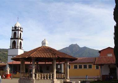 Ayuntamiento de Paracho asegura que los regidores retenidos se encuentran bien