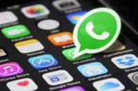 Dejará WhatsApp de funcionar en algunos celulares
