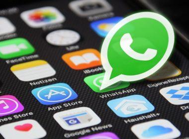 Confirma WhatsApp hackeo