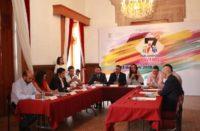 Inclusión de jóvenes en entorno político de Michoacán, el objetivo del GP de Morena