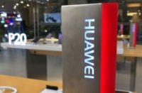 EU retrasa sanciones contra Huawei