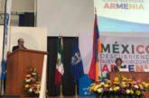 Comercio fundamental para relaciones económicas nacionales e internacionales