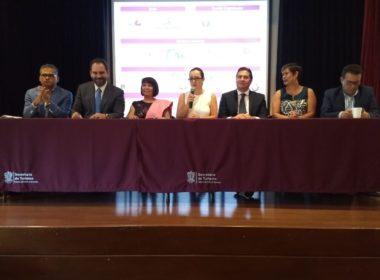 Michoacán buscará posicionarse dentro del turismo salud y bienestar