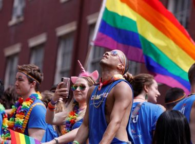 Segun estudio, riesgos de salud son más altos en comunidad LGBT