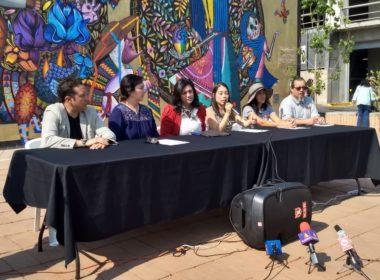 Sexto congreso peatonal, buscará rutas para mejorar este tema en Morelia