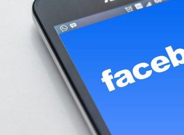 Facebook cambia y resguarda la privacidad de usuarios