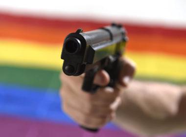Reportan 209 casos de violencia contra comunidad LGBT en México