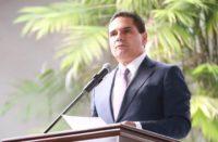 Informe de Silvano se adjudica como logro obra fantasma de otro gobierno
