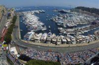 Checo Pérez iniciará 17 en el GP de Mónaco
