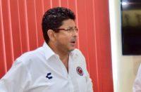 Con visto bueno de Liga MX, Veracruz sigue en primera