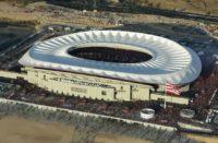 Revelan casos de corrupción en el futbol mexicano