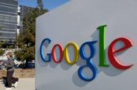 Busca Google a universitarios de Latinoamérica