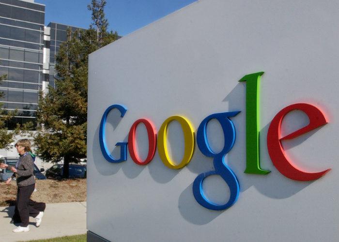 Activa Google alerta SOS por coronavirus