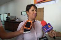 Ayuntamiento de Morelia sanciona solo a tres de los cinco agresores a periodista