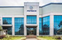 Anuncia Pepsico construcción de planta de botanas en México