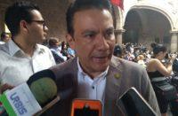 Morelia sin afectaciones en el turismo por violencia en el estado
