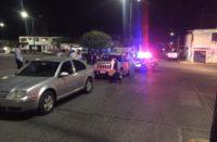 Roban camioneta de Servicios Públicos del Ayuntamiento de Morelia
