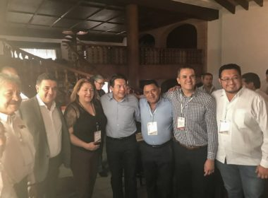 Coordinación de diputados, esencial para la Cuarta Transformación