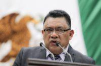Promoverá generación de iniciativas en el Legislativo