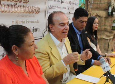Concierto de Sonora Santanera, busca apoyar a personas con cáncer