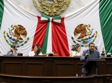 Promoción y preservación del patrimonio cultural de Michoacán