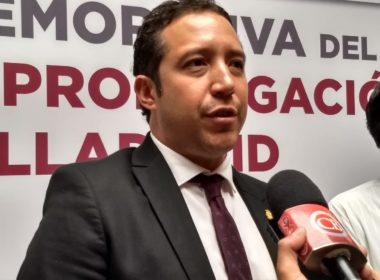 Más barato retirar puentes peatonales que construirlos: Ayuntamiento de Morelia