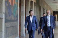 30 mil mdp cuestan servicios educativos en Michoacán