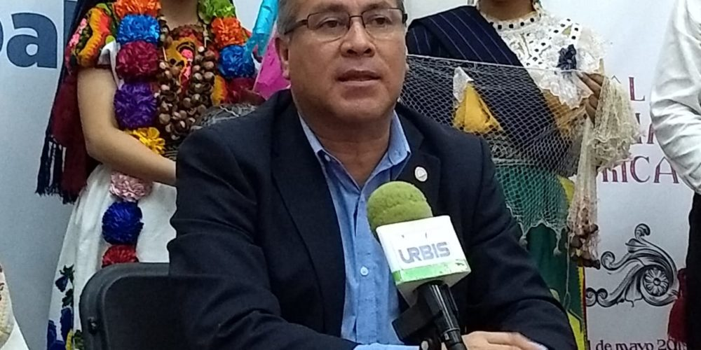 10 generaciones de niños cantores serán galardonados con la presea Generalísimo Morelos: Raúl Olmos