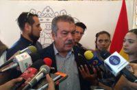 Por corrupción, separados del cargo 7 inspectores del ayuntamiento de Morelia