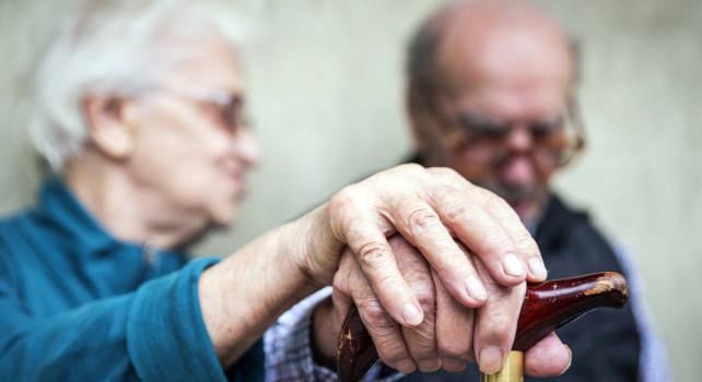 Alzhéimer y demencia, ¿en qué se diferencian?