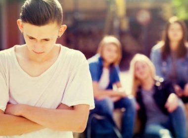 Discriminan a joven gay en Morelia