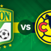 León buscará la Final frente al América