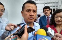 ADN se afiliará a partido político en junio, anuncia Torres Piña