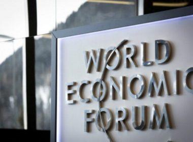 Podría México tener Centro Tecnológico del Foro Económico Mundial