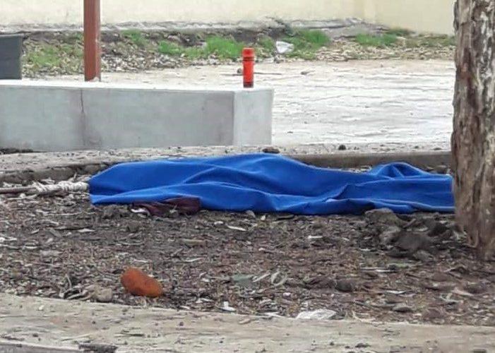 Muere niño por caída de un rayo en Morelia